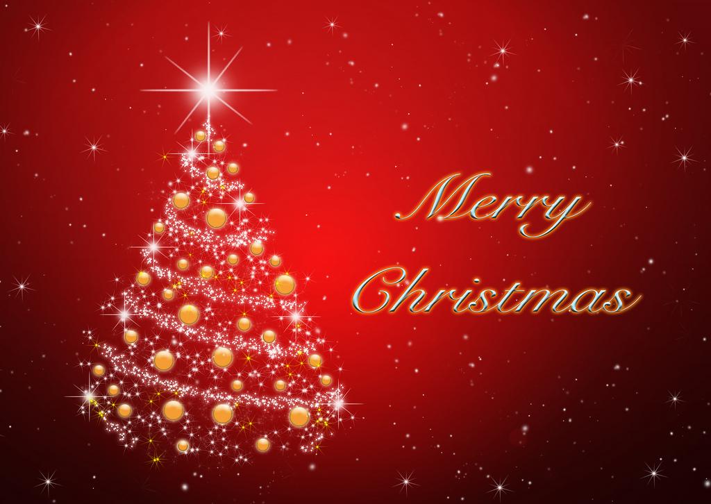 Sfondi Natalizi Per Email.Speciale Natale E Capodanno Con Home Language International